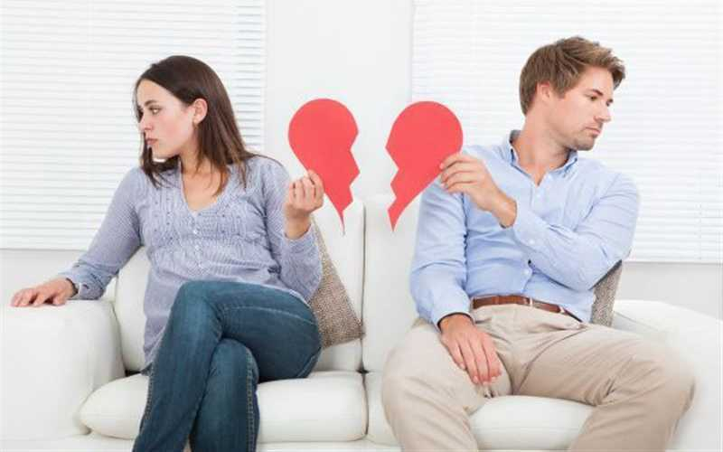 Срок действия брачного договора после развода