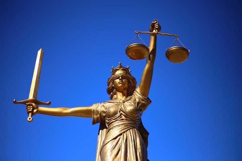 Можно ли оспорить брачный договор судебная практика рассмотрения споров
