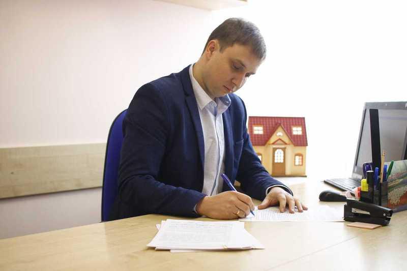 Какие сделки не подлежат обязательному нотариальному удостоверению