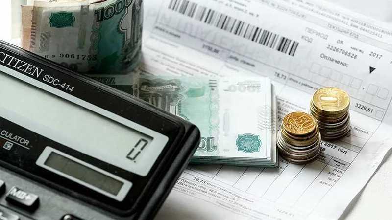 Как уменьшить платежи за коммунальные услуги?