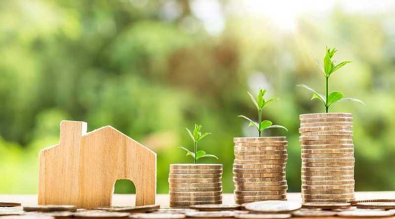Оплата госпошлины за регистрацию квартиры
